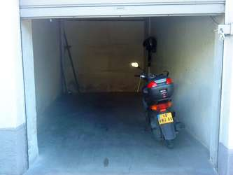 Garde meuble nice france location box et stockage nice for Box garage location